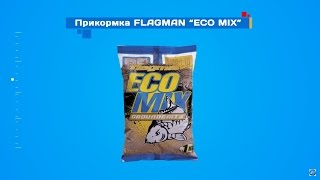 Flagman Eco Mix