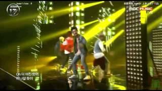 [Jam Jam (Performance Unit)] [150526] SEVENTEEN (세븐틴)  Debut Showcase mp3