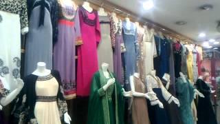 my shop Golden sheetal in khamis mushayt