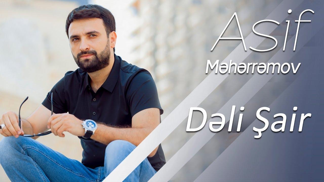 Asif Meherremov ft Bahrom Nazarov   Gel Gör yeni Özbekistan Konserti
