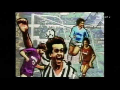 La Domenica Sportiva   16 Settembre 1984
