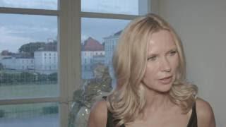 Veronica ferres hielt die laudatio bei der verleihung des fritz gerlich filmpreises 2016, eine veranstaltung im rahmen münchner filmfestshier findet ihr ...