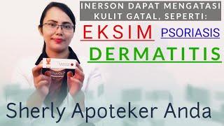 TRIBUN-VIDEO.COM - Nekrolisis Epidermal Toksik (NET) adalah penyakit yang menyerang kulit akibat mun.