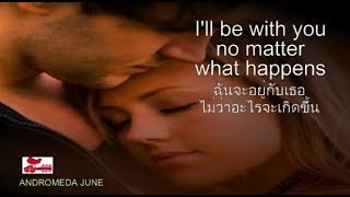 Baixar เพลงสากลแปลไทย Keep On Loving You - Tokyo Square  (Lyrics & Thai subtitle)