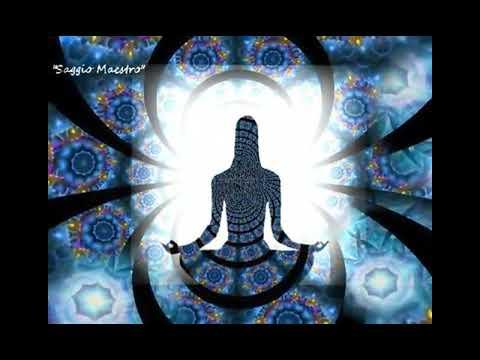 Healing music Reiki - harmonisation of consciousness/ Study music