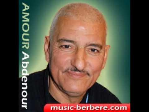 album amour abdenour