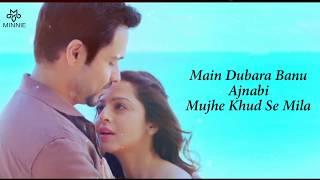 Aaina The Body Arko Tulsi Ku Neha Kakkar Mp3 Song Download