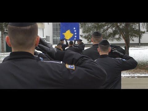 Kosovë, bashkë jem' rritë!