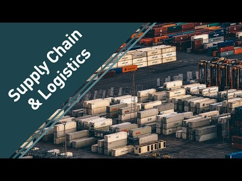 Maersk and Ericsson Team Up With Silicon Valley Veteran Plug and Play to Launch Supply Chain & Logistics Accelerator