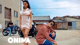 Granit Derguti & Mixey ft. Xhensila - Lova