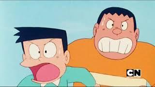 Doraemon - Episódio 321 PT-PT
