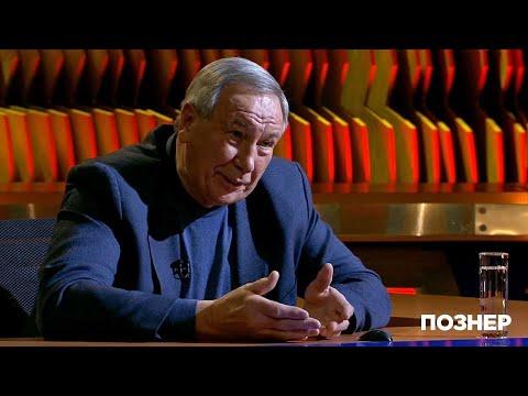 «Сегодня надо думать о летних Играх». Шамиль Тарпищев о допинговом скандале и его последствиях.