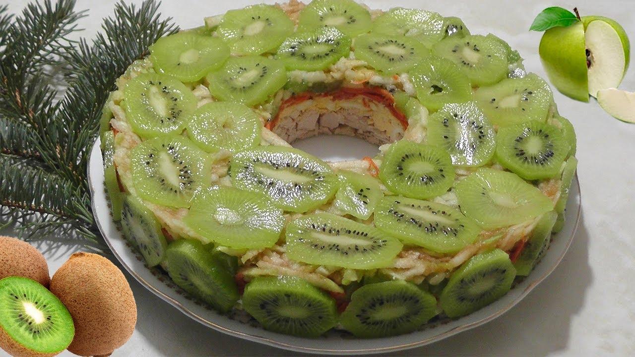 душе фото салата по шагово малахитовый браслет избытке