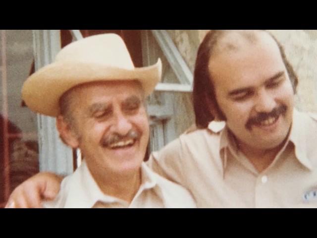 #DestacadoUT   Homenaje al Dr Fernando Misas Arango