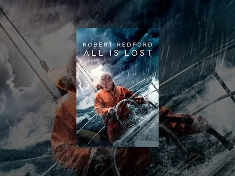 All Is Lost Mp3