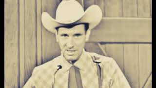 Papers And Pens - Ernest Tubb YouTube Videos