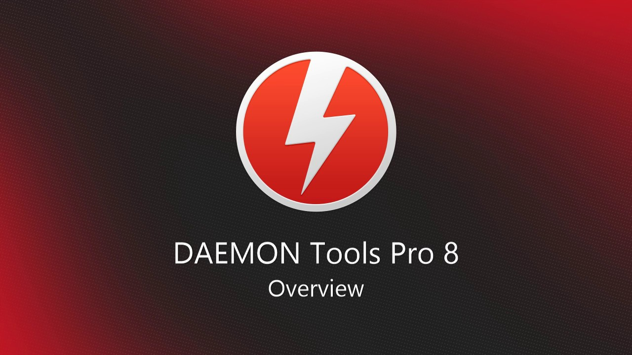 daemon tools full version free download with crack