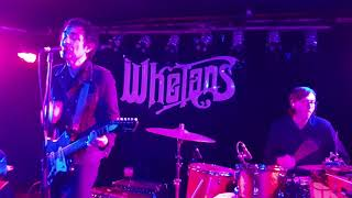 """Jon Spencer & The Hitmakers """"I Got The Hits"""" Whelan's Dublin 24th November 2019 Video"""