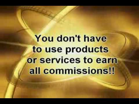 Sqipcom : Make Free Money $1000s : Sqip Messenger Commissions from YouTube · Duration:  9 minutes 19 seconds