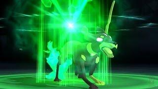 Download lagu Pokemon Sun and Moon Wi Fi Battle Zygarde 10 Dogs Em MP3