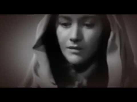 Syn  czlowieczy  Il  Figlio  delluomo  1954  polski  dubbing