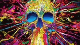 Repeat youtube video XXYYXX - LSD Dream Theatre