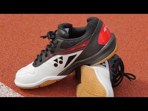Tennisschuhe Wilson Kaos Comp Tropical Green YouTube