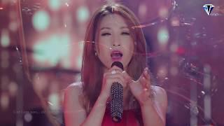 Giờ Phải Làm Sao - Vĩnh Thuyên Kim (MV Official)