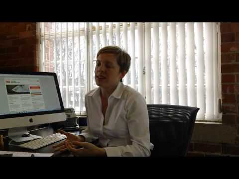 Merlin Telecom - Jane Snee Business Data Prospects