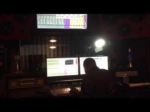 Scientist remixes Jovi Rockwell x Jesse Royal 3/14/16 P2