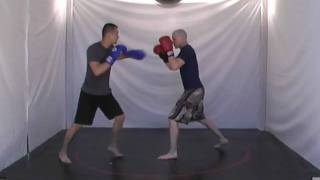 Common Boxing Mistake #51: How to Effectively Use Your Jab