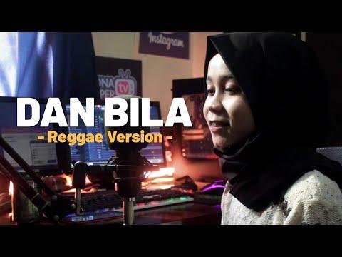 Download DAN BILA - REGGAE VERSION