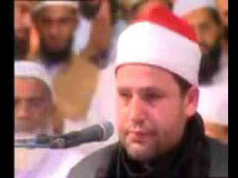 Qari ramazan ul hindawi