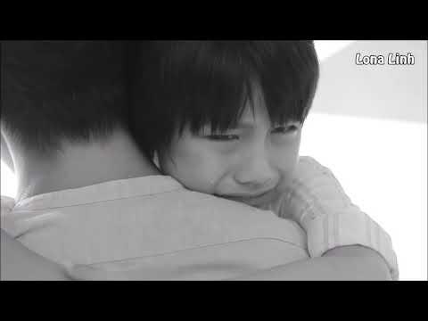 Phim Chiếc Lá Cuốn Bay Tập 5 VietSub | Bai Mai Tee Plid Plew Tập 5 VietSub (2019)
