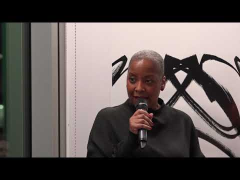 Gaylene Gould - Being Bold and Brilliant | Gaylene Gould | TEDxGreekStWomen