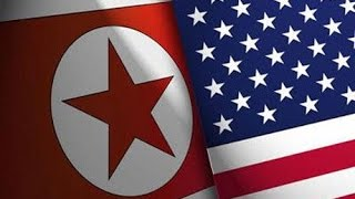 BREAKING NEWS: US DECLARES WAR ON NORTH KOREA AND INVADES! 2016