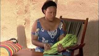 3 femmes, un village  - Episode 7 - Tontines et tanties