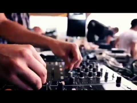 Beacon-Fault lines (Narik Remix) Short Edit
