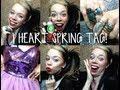 I ♥ SPRING TAG!