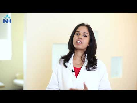 Importance of Balanced Diet and Nutrition to Stay Healthy   Ms. Emmany