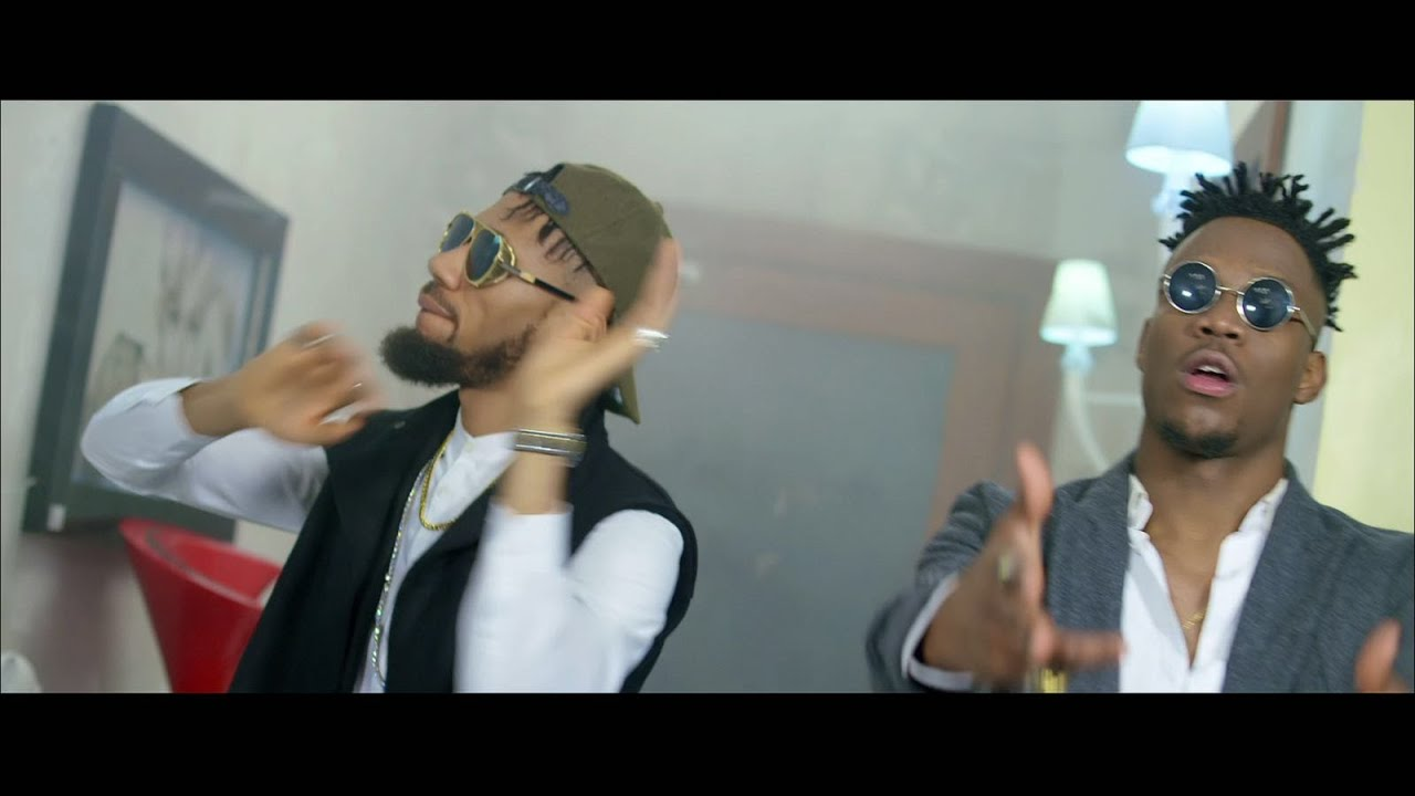 DizZY VC feat. Phyno - I Still Want My Girl (Official Video) *Ashawo Remix*