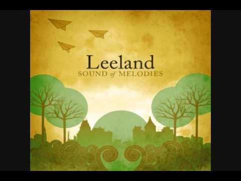 leeland-hey-headphonesandsoda