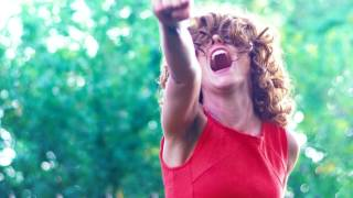 "Idgy Dean - ""Jazinka"" (Official Music Video)"