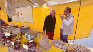 Produits du terroir aquitain - Gastronomie en Aquitaine