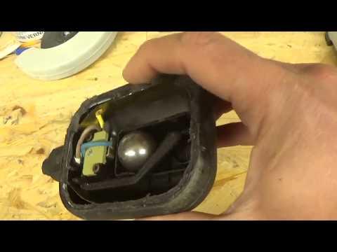 Schema Elettrico Alternanza Pompe : Come funziona il galleggiante elettrico di una pompa sommergibile