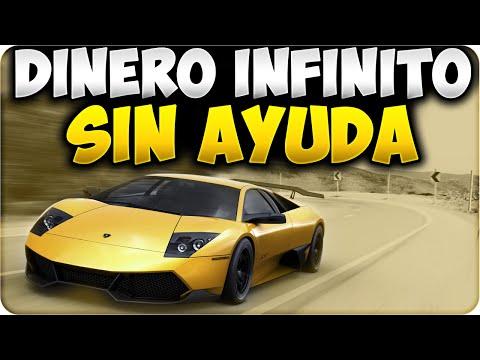 GTA 5 ONLINE 1.17 - NUEVO TRUCO DINERO INFINITO SIN AYUDA DINERO ...