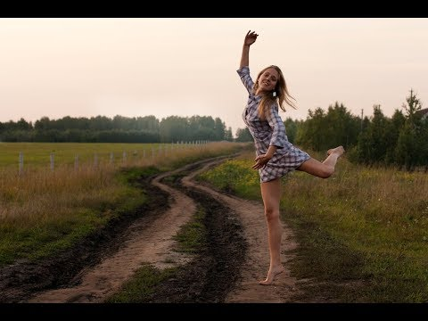 'S Wonderful! (Rene Touzet) (Lyrics) Beautiful & Romantic 4K Music Video Album!