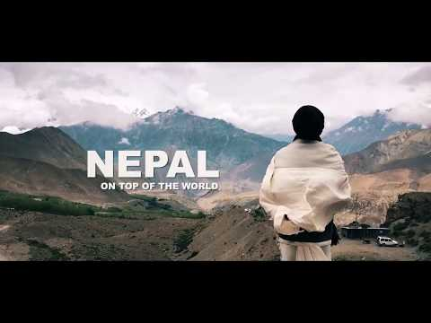 Nepal - Top of the world - Travel