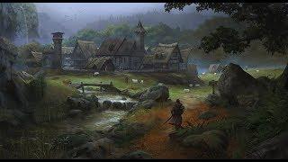 Classic World of Warcraft : Leveling Alts (hunter & Druid)