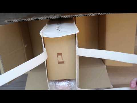 SmartDoll | Unboxing